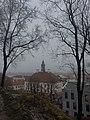 Tartu - -i---i- (31813672173).jpg