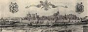 Tartu 1553