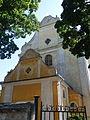 Tasovice kostel.JPG
