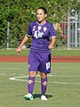 Tatiana Bonetti Fiorentina Women's FC vs UPC Tavagnacco, 2018-06-16 01.jpg