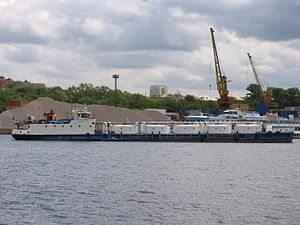 Tatneft-108 in North River Port 27-jun-2012 02.JPG
