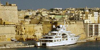 Tatoosh Yacht Wikipedia