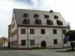 TauchaBrauhaus