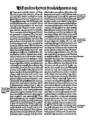 Tauler Predigten (1522) 174.png