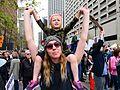 Tax March SF (34035397396).jpg