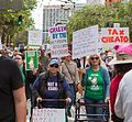 Tax March San Francisco 20170415-4160.jpg