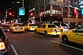 Taxi-cabs-New-York-0986.jpg