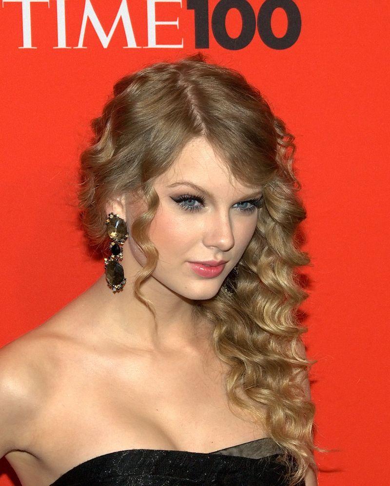 Taylor Swift by David Shankbone.jpg