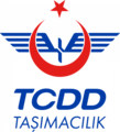 Tcdd-tasimacilik.png
