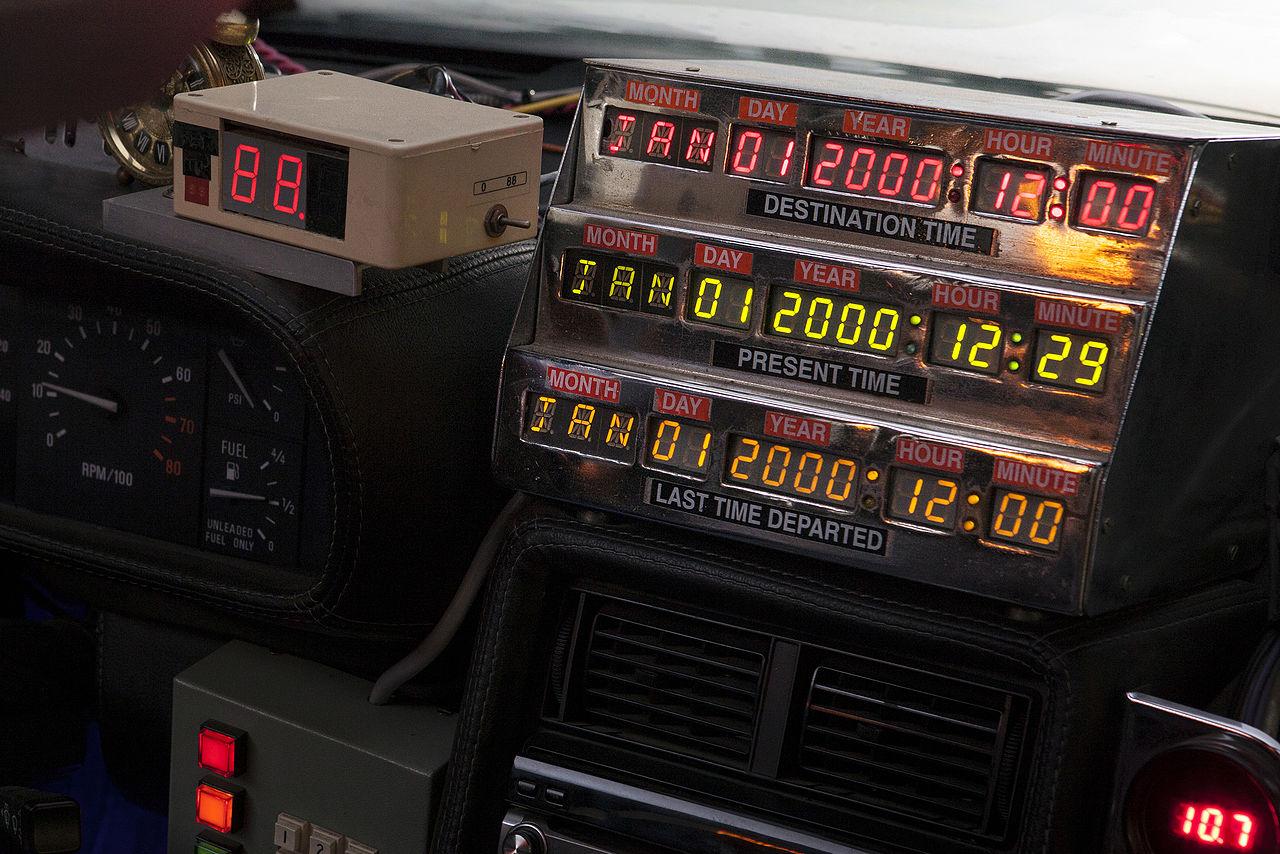 Buy Car Stereo In Nigeria