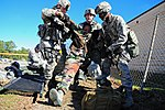 Team Seymour participates in Operational Readiness Exercise Coronet Warrior 13-01B 130131-F-YC840-082.jpg
