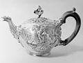 Teapot MET 136387.jpg