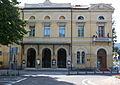 Teatro Civico Schio.JPG