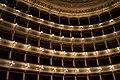 Teatro Massimo, Palchi e Luci.jpg