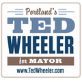 Ted Wheeler for Mayor.png