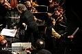 Tehran Symphony Orchestra Performs At Ministry of Interior Main Hall 2017-12-22 10.jpg