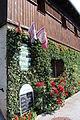 Teil der Stadtmauer bei Ladinger.JPG