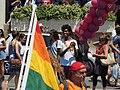 Tel Aviv Gay Pride Parade 2015 (18560521528).jpg