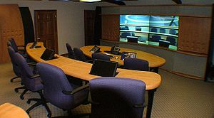 Pangeair LLC affiliated with Polycom http://ww...