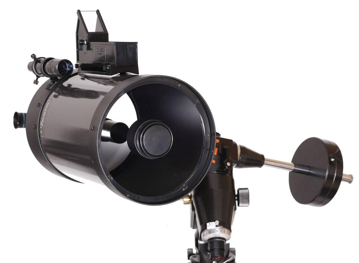 Bob optik zoom teleskop t monokular mm mm in ovp