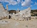 Tempel der Demeter (Gyroulas) 23.jpg