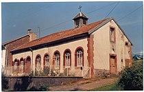 Temple Lafrimbolle en 1988.jpg