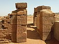 Temple of Amun (21) (33301580644).jpg