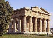 Temple of Apollo28