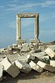 Temple of Delian Apollo, 530 BC, Naxos, 030, 119927.jpg