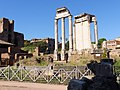 Temple of Vesta 灶神廟 - panoramio (1).jpg