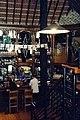 Templemore - Main Street pub - geograph.org.uk - 1609616.jpg