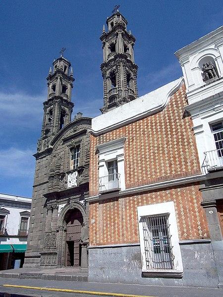 Archivo:Templo San Cristobal Puebla.jpg