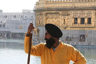 Templo dorado-Amritsar-India095.JPG