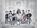 Tengger Cavalry 2014.jpg