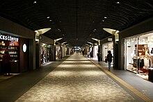 Osaka Namba Washington Hotel Plaza Expedia