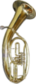 Tenorhorn-transparent.png