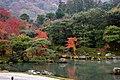 Tenryu-ji (3262591638).jpg