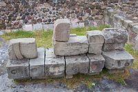 Teotihuacán, Wiki Loves Pyramids 2015 124.jpg