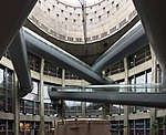 Terminal-1-Paris-Charles-de-Gaulle-Roissy-en-France-02-2018c.jpg