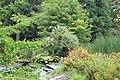 Terra Botanica 2017.08.23 Angers 103.jpg
