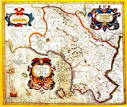 Terra di Lavoro - Wikipedia 09889369251c