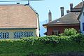 Terrasses de Lavaux - panoramio (92).jpg