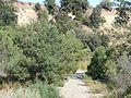Terrats. La Cantarana 2.jpg