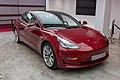 Tesla, Paris Motor Show 2018, Paris (1Y7A1919).jpg