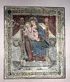 Tesserete Sto. Stefano Madonna 1577.jpg