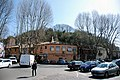 Testaccio (3353549480).jpg