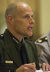 United States Border Patrol - Wikipedia