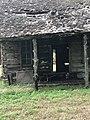 Texas Historic Log Cabin.jpg