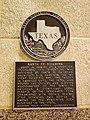 Texas Historical Marker Santa Fe Building Amarillo.jpg