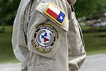 Texas Joint Counterdrug Taskforce participates in Eagle Lake Operation Clean Up 160425-Z-NC104-353.jpg